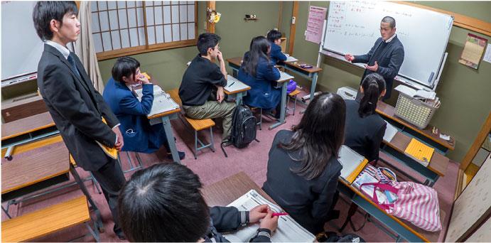 高校生コース-2